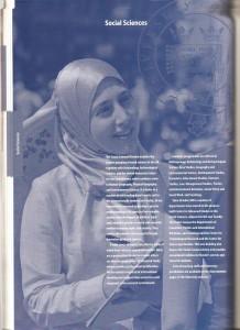 Oxford Uni Graduate Prospectus 2008-9 001
